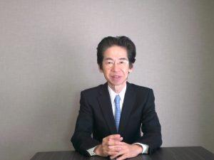 経済評論家 アナリスト 中湖 康太